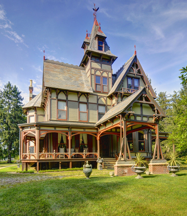 Old Homes For Sale In Dutchess County Ny